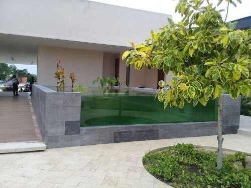 Norte Mérida- Club Residencial Lote 118