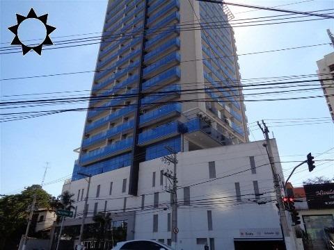 Sala Para Venda Ou Locação Vila Campesina, Osasco - Sl01114