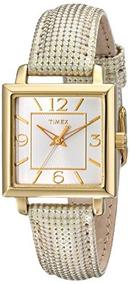 060ca87e3cfb Correas Para Reloj Timex - Relojes de Hombres en Mercado Libre Chile