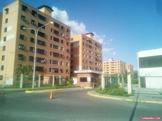 Apartamentos En Venta La Placera 04144452373