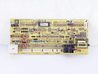 Placa Lógica 60c20040107 Maquina De Lavar Easy : 5713