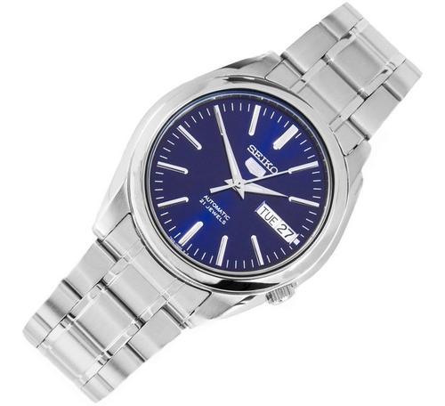 Relógio Seiko Snkl43