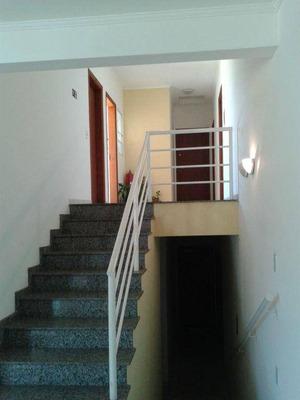 Kitnet Residencial Para Locação, Cidade Universitária, Campinas. - Kn0097