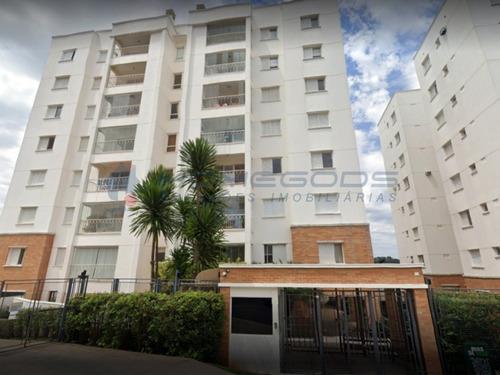 Imagem 1 de 30 de Apartamento Venda 4 Dormitorios - Condominio Reserva Original - Ap01956 - 69453975