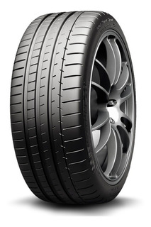 Kit X2 Neumáticos Michelin 235/35 R19 91y Pilot Super Sport