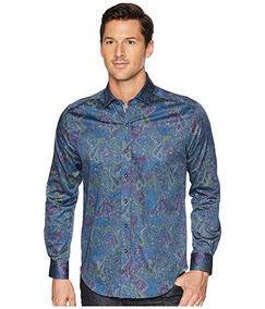 Shirts And Bolsa Robert Graham Modern 34260249