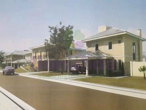 Projeto, Construção, Park Place, Colônia, Jundiaí - Te08371 - 33754300