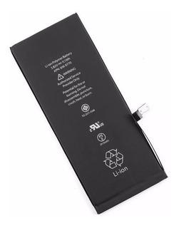 Bateria iPhone 6s 1750 Mah Original Com Garantia