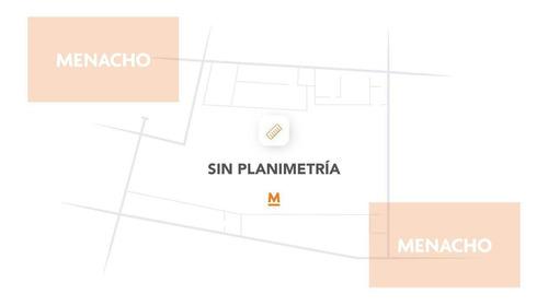 Departamento - La Plata