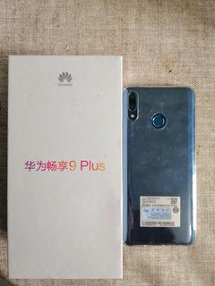 Huawei Enjoy 9 Plus 4g+128g
