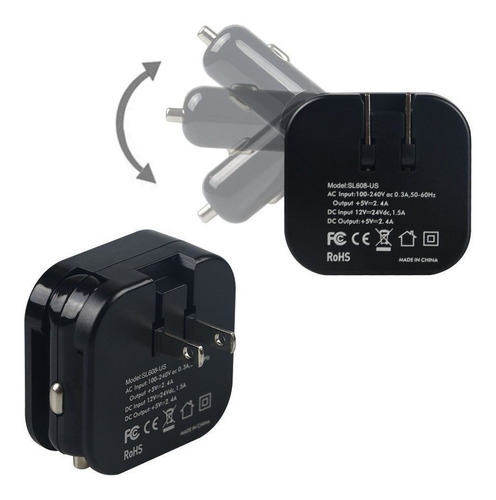 Warnblinkschalter interruptor de presión para Deutz 3006 4006 4506 5206 6206 6806 7206