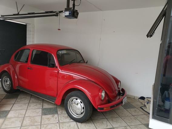 Volkswagen Bocho