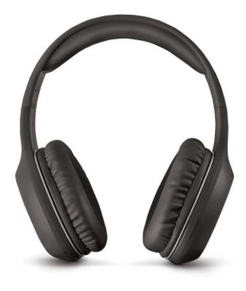 Fone De Ouvido Pop Bluetooth P2 Preto Multilaser Ph246