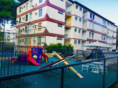 Imagem 1 de 15 de Apartamento-à Venda-pechincha-rio De Janeiro - Peap20142