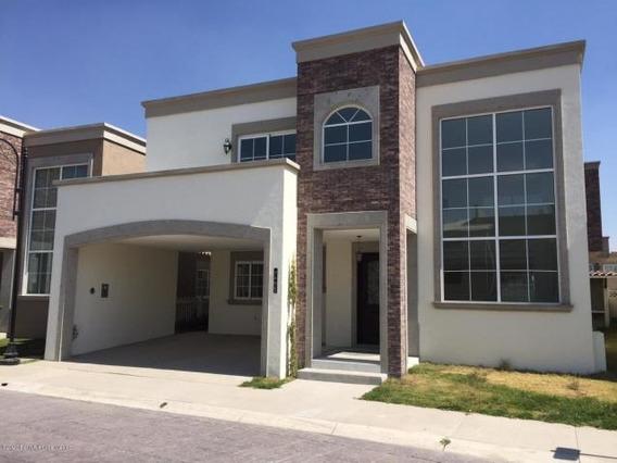 Casa En Venta En Avenida Paseo De La Asuncion 20-908 Gm