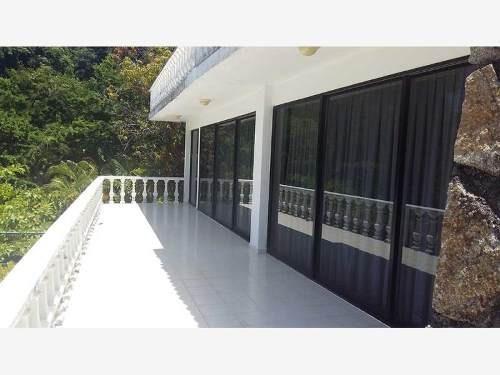 Casa Sola En Venta Fracc El Pichilingue