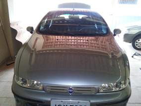 Fiat Marea 1.6 Sx 4p