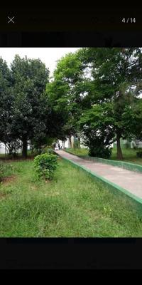 Apartamento No Taboão Da Serra R$175.000,00