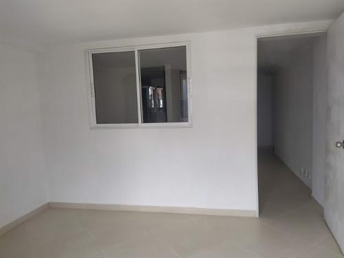 Apartaestudio En Arriendo Prado 622-16398