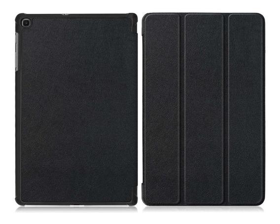 Capa Case + Película Tablet Samsung Galaxy Tab S5e T720 T725