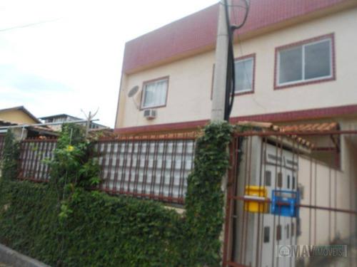 Apartamento Com 1 Dormitório À Venda, 38 M² Por R$ 190.000,00 - Bento Ribeiro - Rio De Janeiro/rj - Ap0147