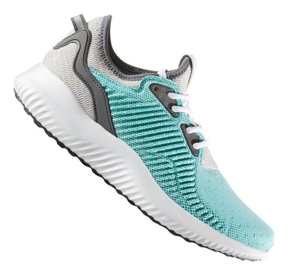 Champión Calzado adidas Deportivo Running Para Dama Mvdsport
