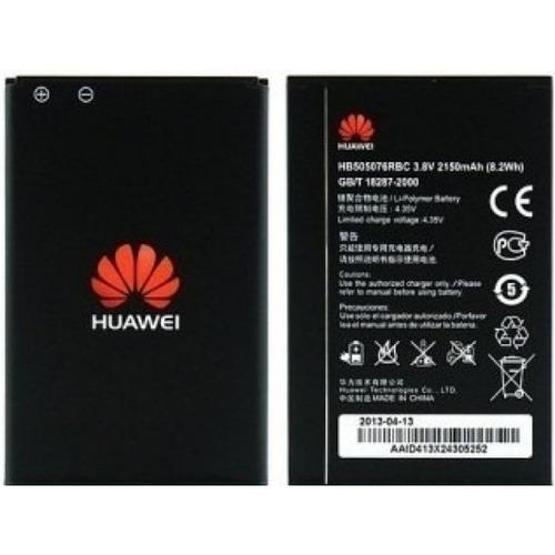 Bateria Huawei Y3 2 O Y3 2017