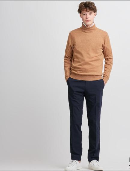 Pantalon Uniqlo Mercadolibre Com Ar