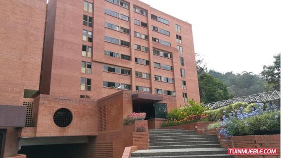 Apartamentos En Venta En Manzanares Mls#18-7333