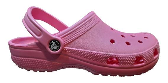 Sandalias De Adulto Crocs Classic C44