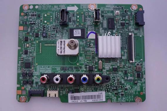 Samsung Un32jh4205g Placa Principal Bn94-08358w Bn41-02320b