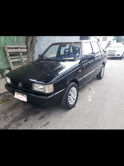 Fiat Premio Sl 1.3 Gasolina