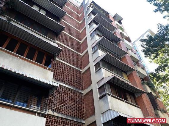 Apartamento Venta Chuao Mls #19-2888