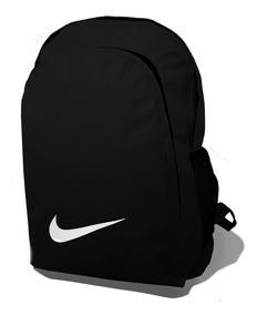 Mochila Mala Masculina Estampa Nike