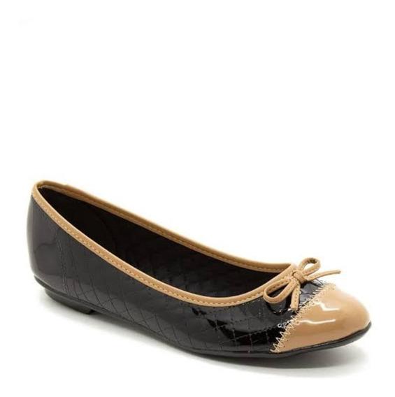 Sapatilhas Femininas Atacado 03 Pares Sapatilha Sapato Moleca Preço Barato E Qualidade Com Conforto