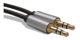 Cable Auxiliar Tagwood 1,5 Metros