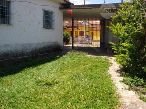 Imagem 1 de 3 de Terreno À Venda, 3000 M² Por R$ 2.000.000,00 - Santana - São José Dos Campos/sp - Te0414