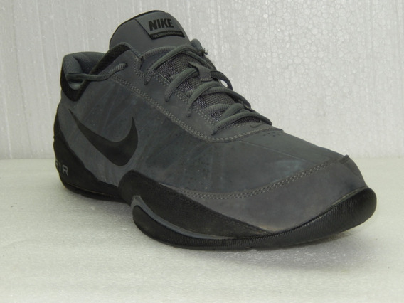 Zapatillas Nike Air Ring Us13- Arg46.5 Impec All Shoes