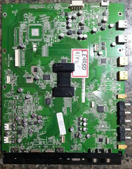 Placa De Sinal Semp Toshiba (sti) Le 4050/4052