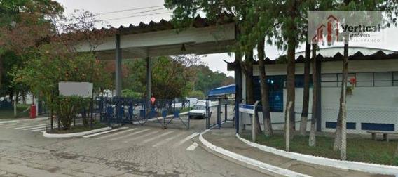 Prédio Comercial Para Locação, Cumbica, Guarulhos - Pr0137. - Pr0137