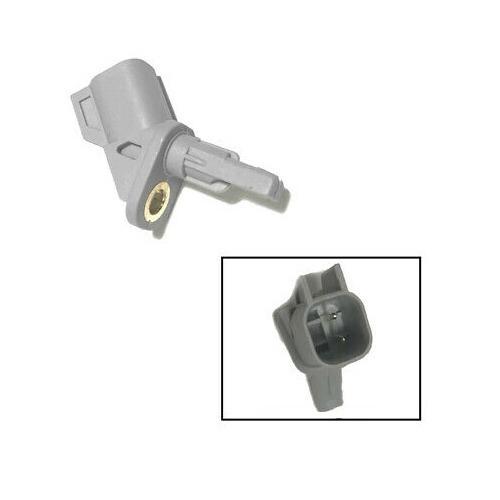 Sensor De Abs Dianteiro Dir. Volvo Xc60 Xc70 2006 Até 2017