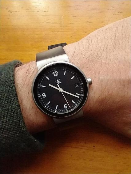 Relógio Calvin Klein K 2142