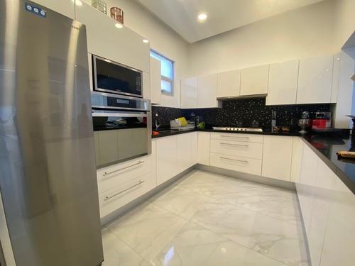Imagen 1 de 14 de Casa En Renta En Roma Sur Con Roof Y Recien Remodelada!!!