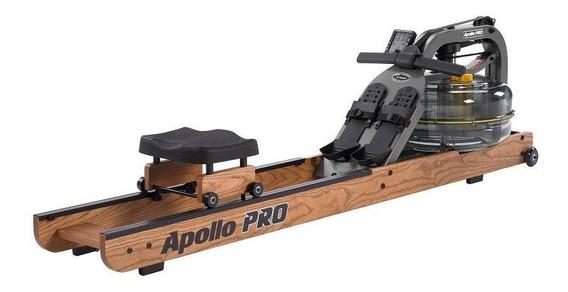 Remo Indoor First Degree Profissional Apollo Pro Wellness