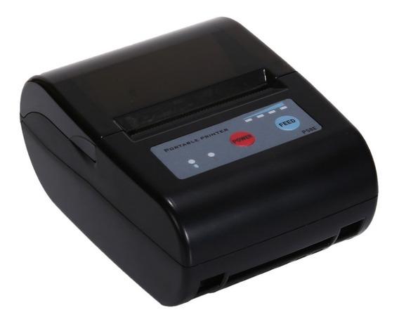 Impressora Rp Portatil Bluetooth Termica 58mm (mini)