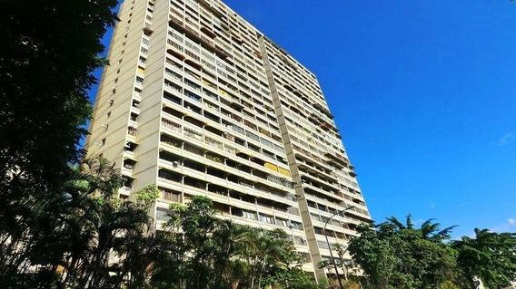 Apartamento En Alquiler En Caracas Bello Monte