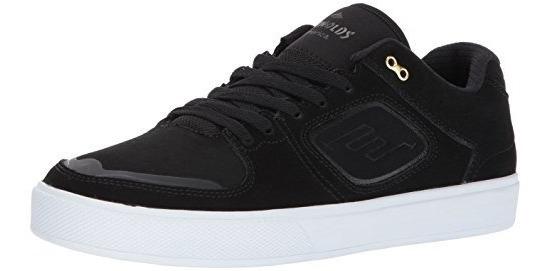 Emerica Reynolds G6 - Zapatillas De Skate Para Hombre