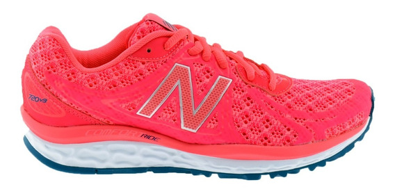 Zapatillas New Balance Running Mujer 720