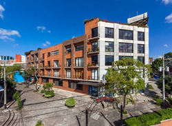 Moderno Apartamento Tipo Loft En 4 Grados Norte Z. 4