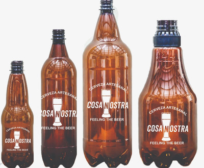 Cerveza Artesanal Por Mayor